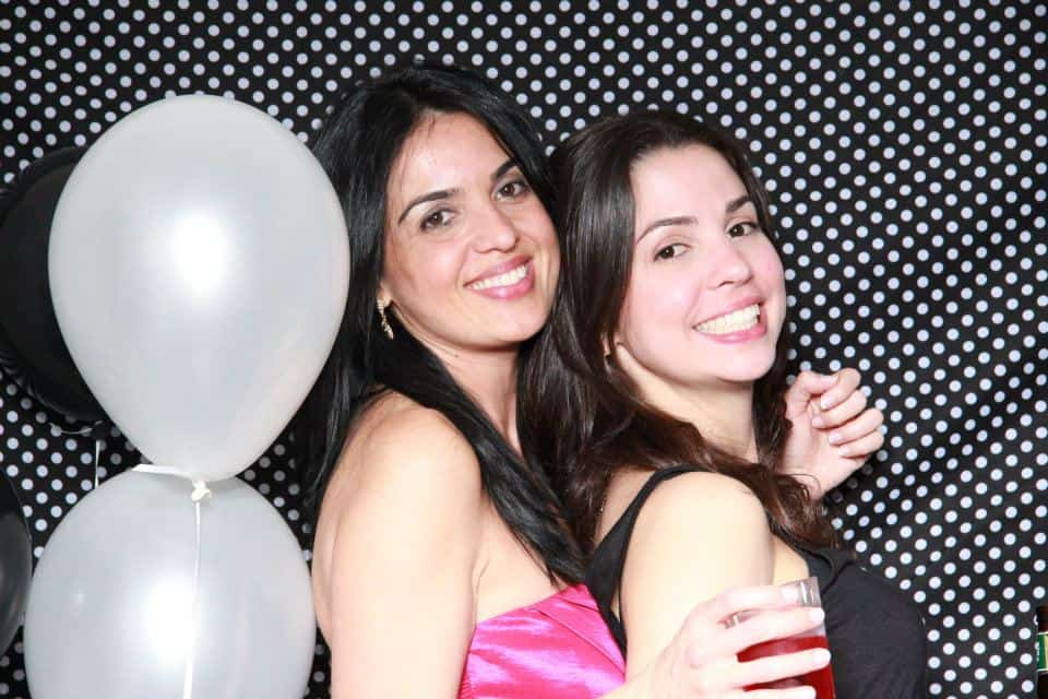 Adding a photobooth to your next event is easier than you think