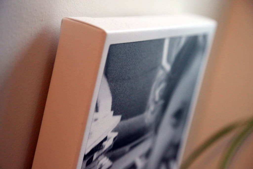 Printing  your photos – don't bury your photos alive on your hard drive!