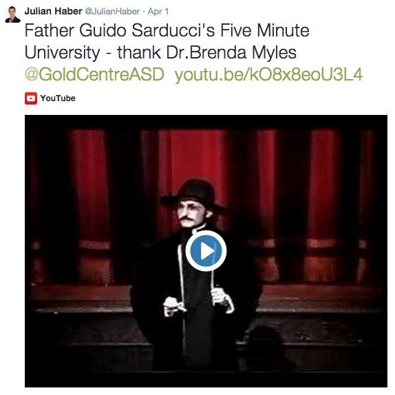 Screen Shot 2015-04-21 at 3.25.37 PM