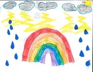 rain-lightning-rainbow