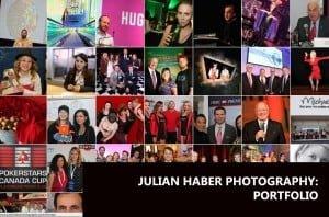 JHP_PORTFOLIO2016