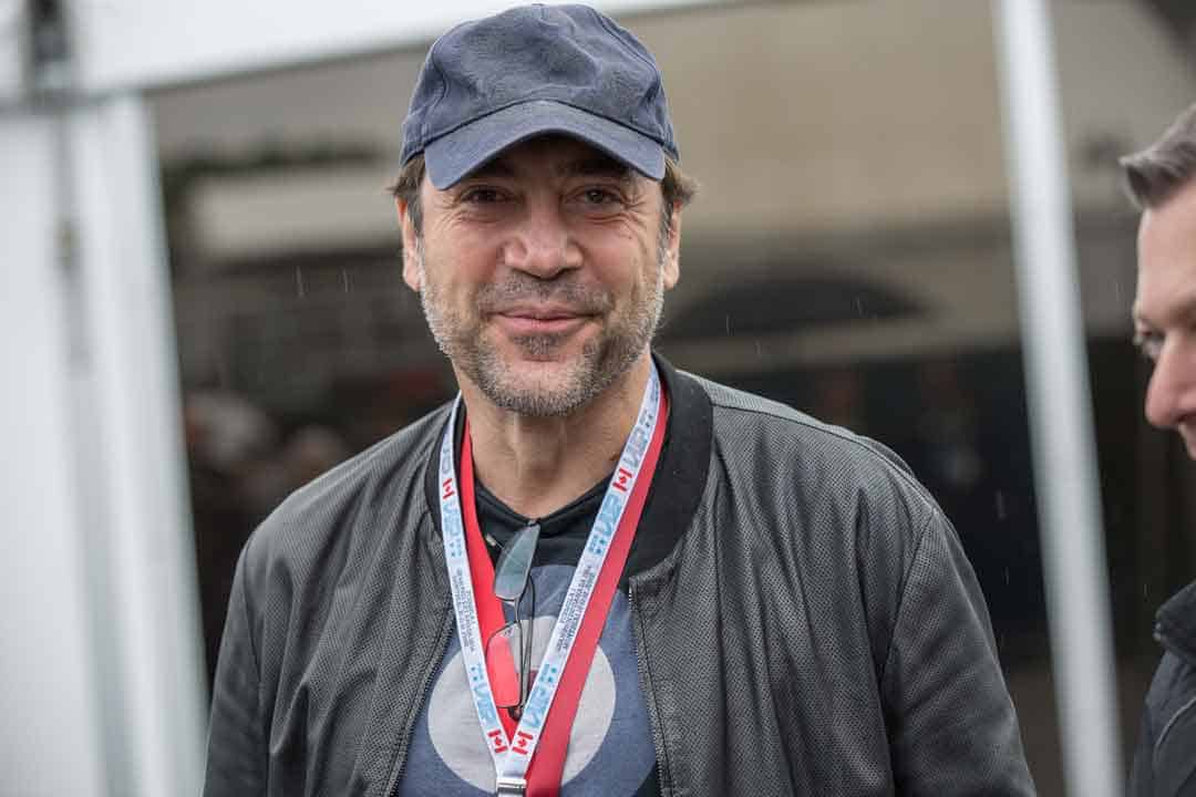 JAVIER-BARDEM-at-GRAND-PRIX-MONTREAL-2016