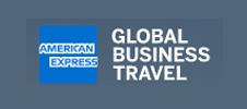 amex-global-bus-trav