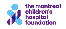 montreal-children-hospital-found-ENG