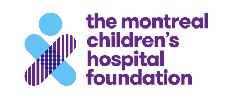 montreal-children-hospital-found-ENG